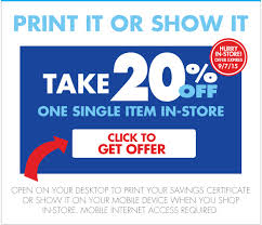 bed bath and beyond norfolk coupons for bed bath and beyond gordmans coupon code