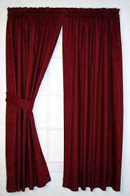 Extra Wide Panel Curtains Curtain Panels U2013 Sheer Shoelace And Also Silk Are Perfect For