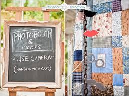 diy photo booth wedding wedding photobooth ideas