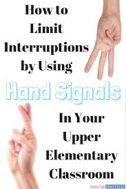 May I Use The Bathroom In Spanish Best 25 Hand Signals Ideas On Pinterest Thumbs Signal Police