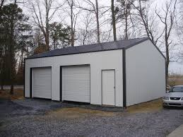 Black Barns Ideas Best Home Builders With Pioneer Pole Barns Design