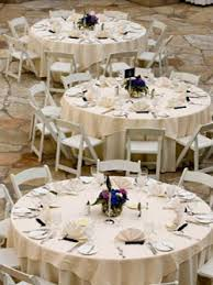 table and chair rentals nyc party rentals chairs tables tents china flatware glassware in