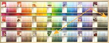 Home Depot Paint Colors Samples Design Interior Color Center