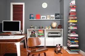 beautiful office decorating ideas office decorating ideas for