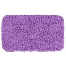 Lilac Rug Rug Bentley Shag Bath Rug 30 U0027 U0027 X 50 U0027 U0027
