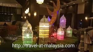 lexus hotel seremban restaurant review ramadan buffet at grand lexis port dickson