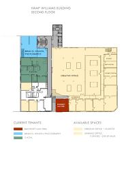 Creative Floor Plans Floor Plans