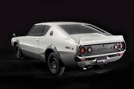 nissan skyline limited edition nissan skyline gt r c110 specs 1972 1973 autoevolution