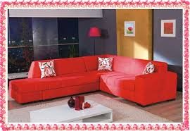 Red Corner Sofa by Red Corner Sofa Designs 2016 Best Red Corner Set Examples New