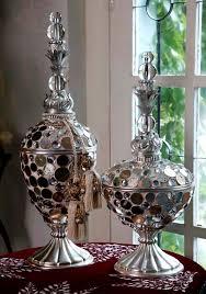 Home Interior Decoration Accessories Amusing Idea Home Interior - Home decorations and accessories