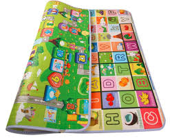 Polypropylene Rugs Toxic Compare Prices On Rug Kids Online Shopping Buy Low Price Rug Kids