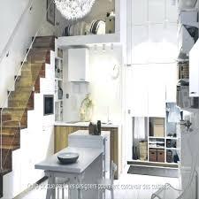 barre suspension cuisine suspension cuisine ikea lustre cuisine silicone suspension style