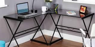 Small Pc Desk Shelf Stunning Computer Shelf Desk Great Computer Desk Ideas For