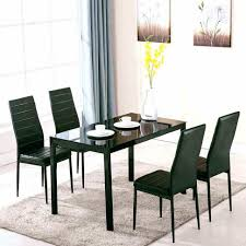 clearance dining room sets clearance kitchen table and chairs discount dining room sets