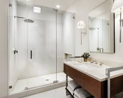 Bathroom Remodeling Brooklyn Ny Bathroom Remodeling Bkny Contractors Home Remodeling