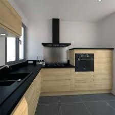 idee sol cuisine deco cuisine bois clair deco cuisine bois clair collection et deco