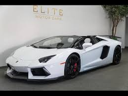 lamborghini aventador convertible awesome great 2015 lamborghini aventador lp 700 4 roadster 2015
