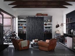 living room closet california closets