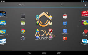 adw launcher themes apk adwlauncher 1 ex android apps on play