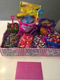 thank you gifts for labor and delivery nurses this idea