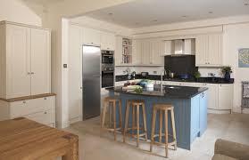 modern kitchen island images modern orange kitchens kitchen