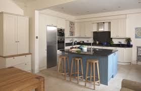 Family Kitchen Design by Family Kitchen Bath Kitchen Company