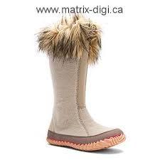 womens sorel boots sale canada