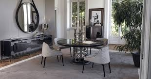 Kitchen Furniture Store Buy Dining Tables U0026 Chairs From Exclusive By Andreotti Cyprus