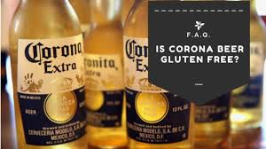 is corona light beer gluten free corona beer dating climbed deduction gq