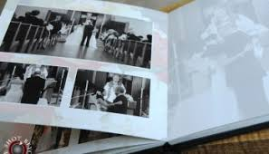custom wedding album custom wedding album design prints press feature one beyond