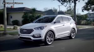 hyundai tucson 2016 interior 2018 hyundai tucson interior my car 2018 my car 2018