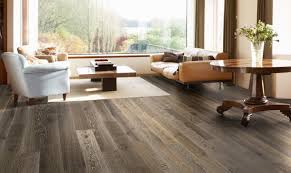 Calculating Laminate Flooring Meerkat Hardwood Floors Grain Tones U0026 Smooth Wood Flooring