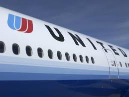United Airline Stock United Airlines Stock Loses Altitude Sheds 255 Million In Value