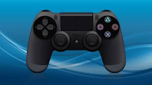 Ps4 Suspend Resume 13 Features The Ps4 Needs To Be A Kick Console Techradar