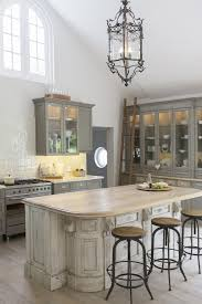 kitchen island pics 15 best kitchen island ideas standalone kitchen island design