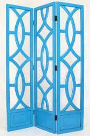 3 panel room divider room dividers home accents home decor