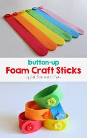 21 best diy for kids images on pinterest cup cozies disney