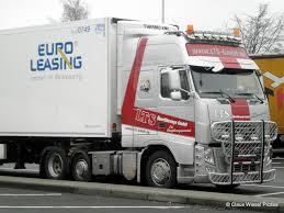 euro leasing www truck pics eu u0027s most interesting flickr photos picssr