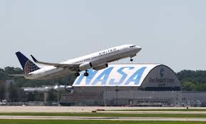 united airlines cuts cleveland flights to florida now it u0027s