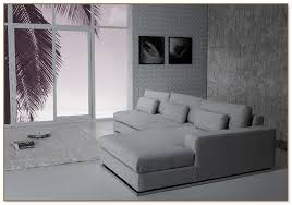 Light Gray Sectional Sofa by Gray Sectional Sofa