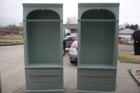 Ethan Allen Bookshelf Shabby 2 Chic Design Finally Some New Ads Woot Woot