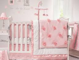 Pink And Brown Damask Crib Bedding Pink And Brown Crib Bedding Jojo Designs Best 25 Brown Crib Ideas