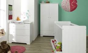 cora chambre bébé décoration chambre bebe cora villeurbanne 6611 villeurbanne