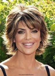 haircuts with bangs for middle age women haircuts for middle aged woman blonde hairstyles pictures