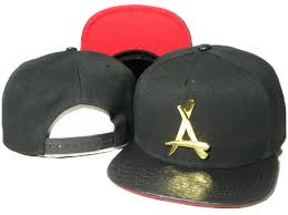 alumni snapbacks the alumni snapbacks id32 10 00 cheap snapbacks wholesale