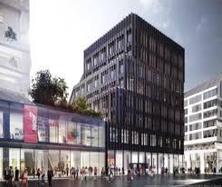 metro bureau kingersheim catella property annuaire business immo