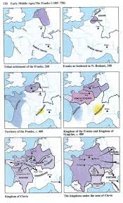 Maps France by 120 Best G O Maps France Images On Pinterest Frances O U0027connor