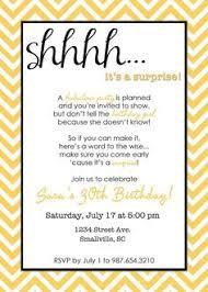 cool free printable hello kitty birthday party invitations