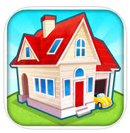 home design story hack cheats all versions