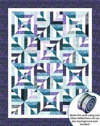Bookshelf Quilt Pattern 1724 Melhores Imagens De Quilt Me A Dream No Pinterest Dicas De